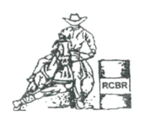Riverside County Barrel Racers